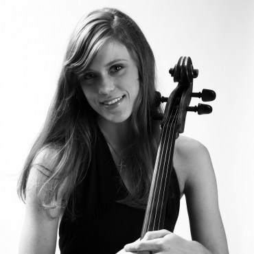 Allegra - Cello